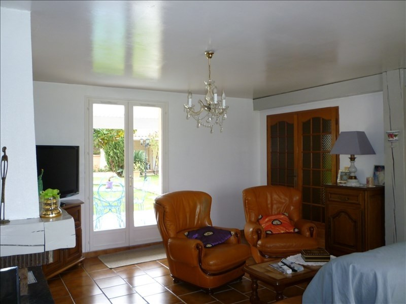 Vente maison / villa St georges d'oleron 449 200€ - Photo 10
