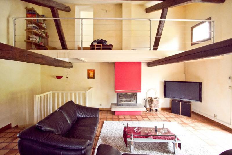 Vente maison / villa Seyssins 399000€ - Photo 4