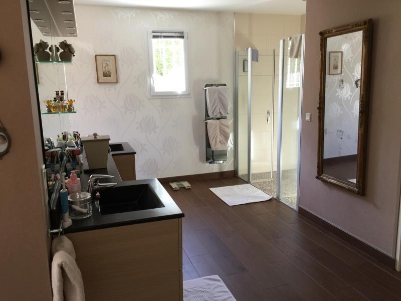 Deluxe sale house / villa Vendôme 730000€ - Picture 12