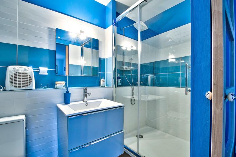 Sale house / villa Cogny 385000€ - Picture 12