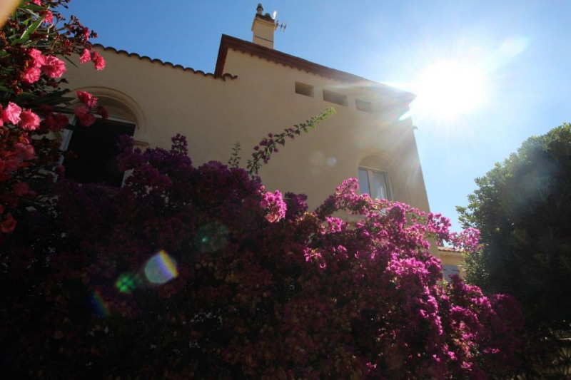 Sale apartment Port vendres 275000€ - Picture 6
