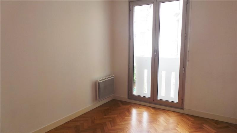 Vente appartement St mande 590000€ - Photo 4