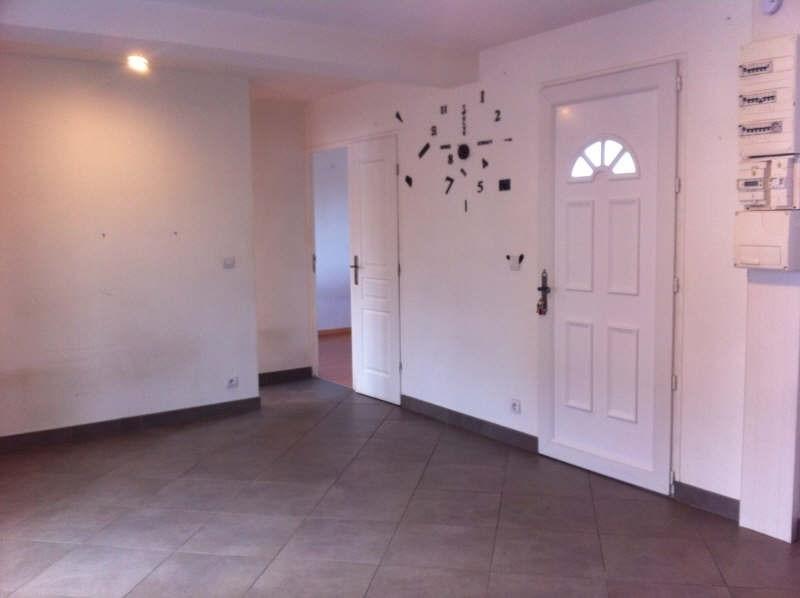 Affitto appartamento Villeneuve st georges 850€ CC - Fotografia 2