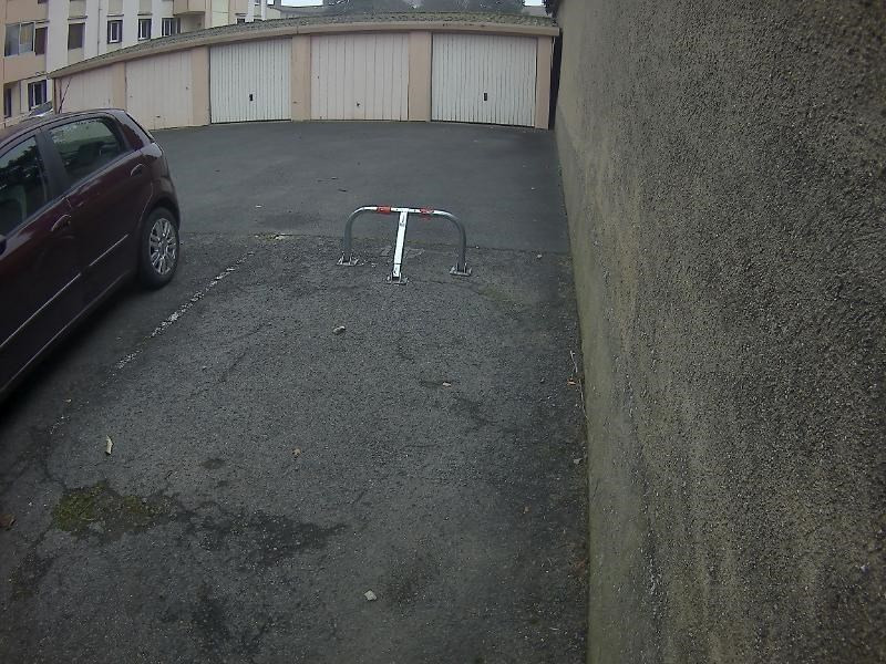 Location parking Villefranche sur saone 36€ CC - Photo 2