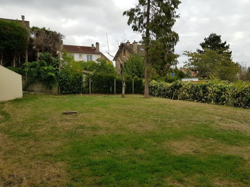 Sale apartment Viroflay 135000€ - Picture 6