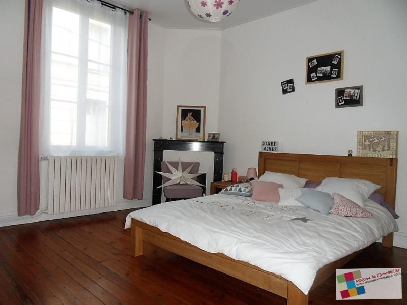 Vente maison / villa Cognac 203 300€ - Photo 4