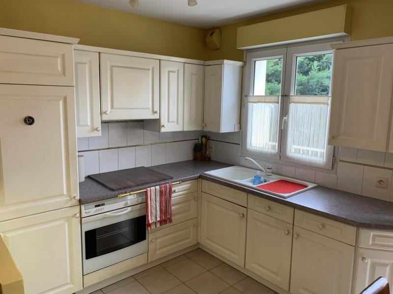 Sale apartment Livry-gargan 179000€ - Picture 6