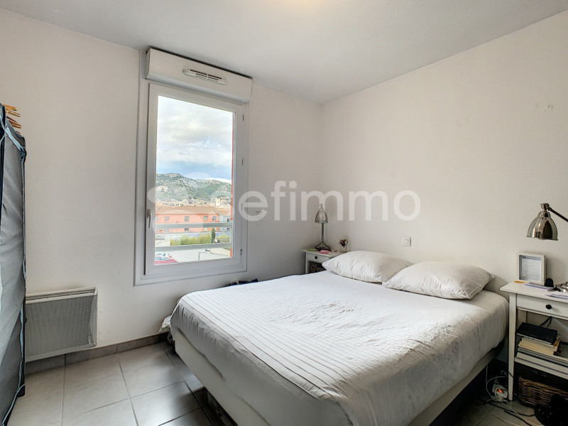 Rental apartment Le rove 926€ CC - Picture 5