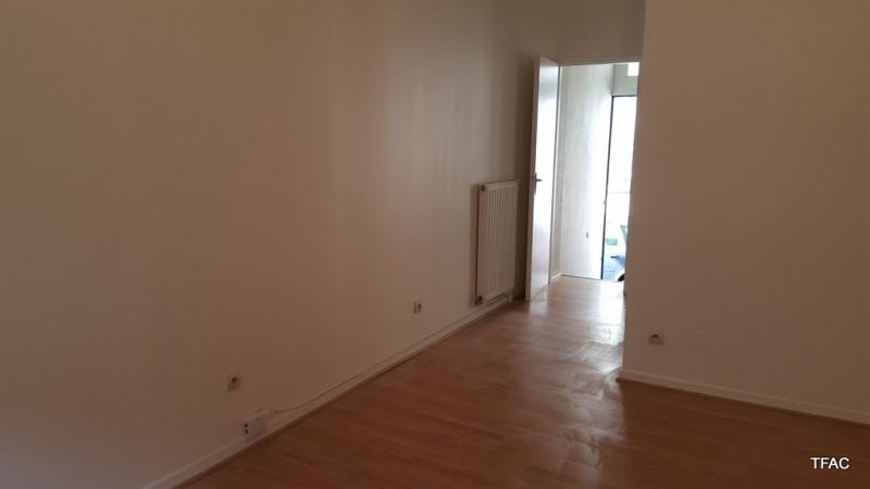 Location appartement Bordeaux 530€ CC - Photo 4
