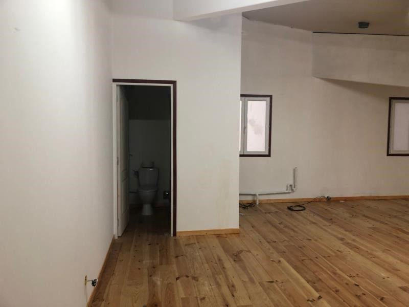 Rental office Courdimanche 1 800€ HC - Picture 3