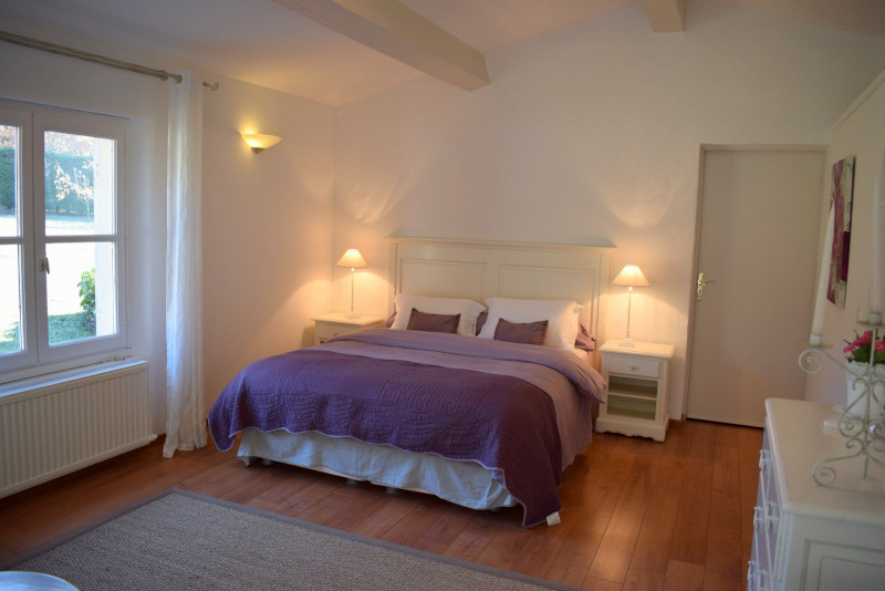 Deluxe sale house / villa Fayence 1 035 000€ - Picture 37