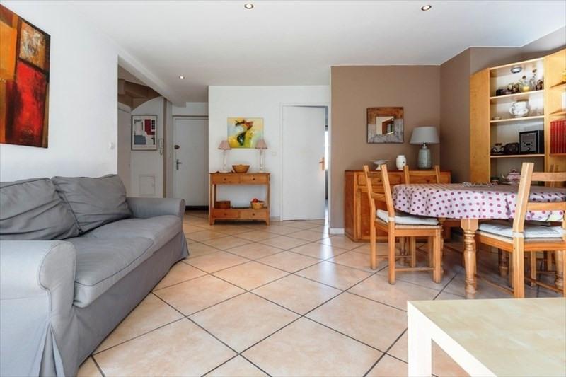 Sale apartment Aix en provence 459000€ - Picture 4