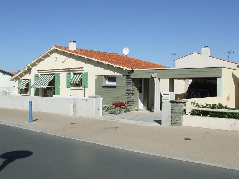 Sale house / villa Bretignolles-sur-mer 316500€ - Picture 1