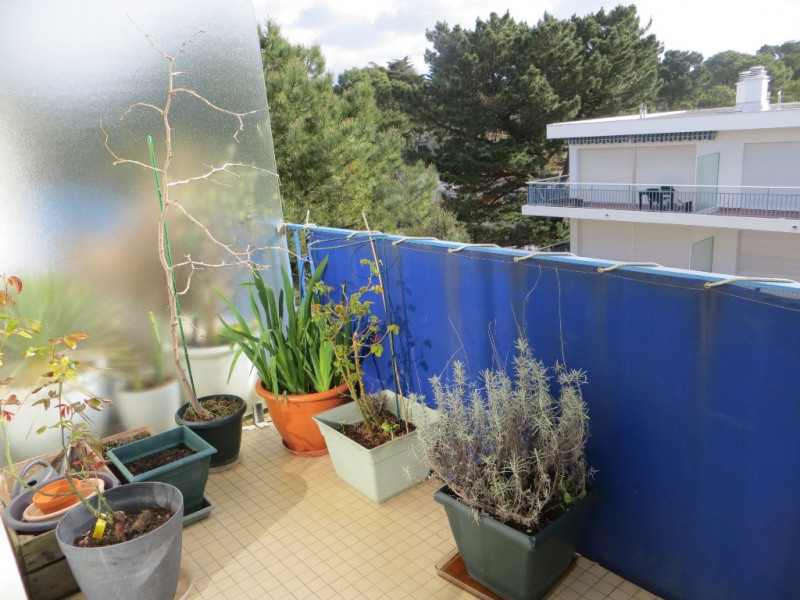 Sale apartment La baule 265 000€ - Picture 8