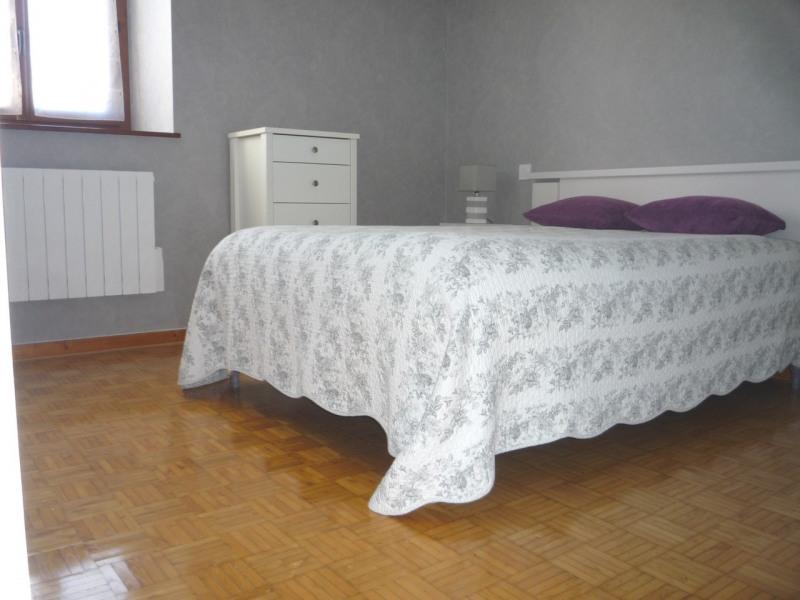 Vente maison / villa Hostun 149500€ - Photo 4