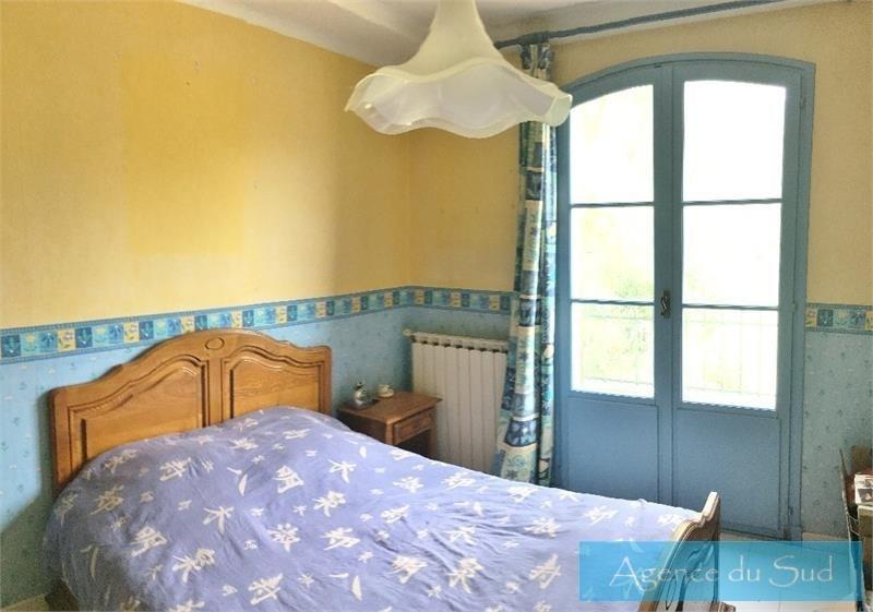 Vente de prestige maison / villa Gemenos 660000€ - Photo 3