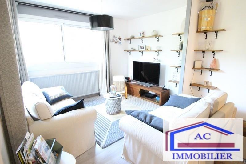 Vente appartement Saint etienne 150000€ - Photo 4