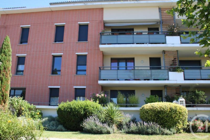 Vente appartement Colomiers 175000€ - Photo 9