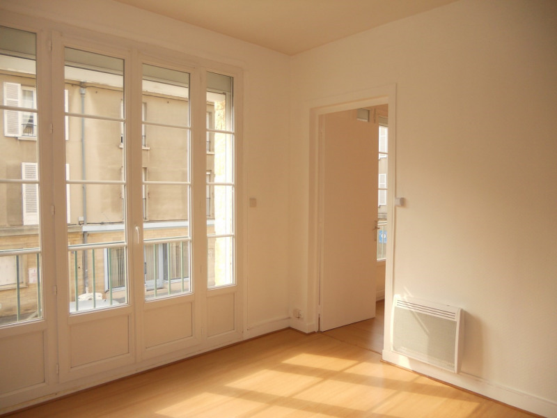 Vente appartement Falaise 144 900€ - Photo 6