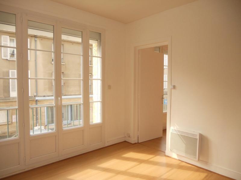 Vente appartement Falaise 144900€ - Photo 6