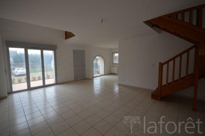 Vente maison / villa Belleville 220000€ - Photo 3