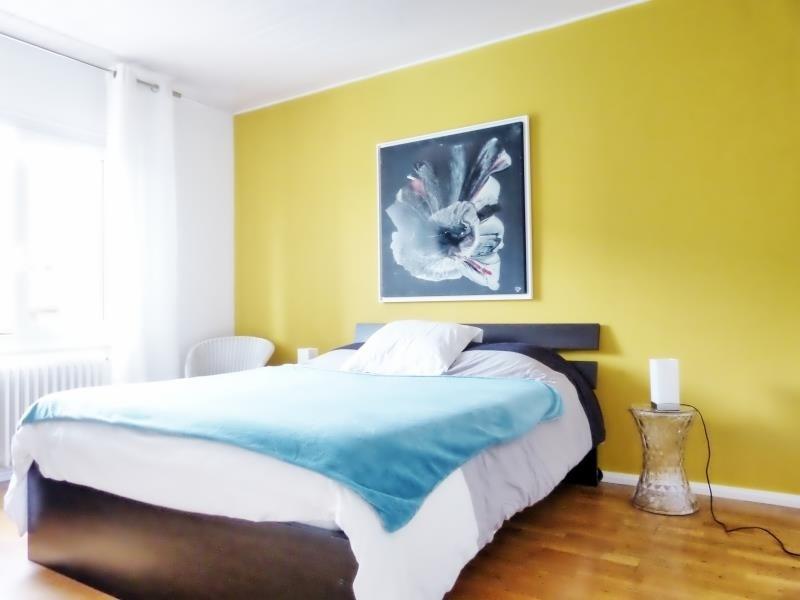 Vente maison / villa Thyez 495000€ - Photo 6