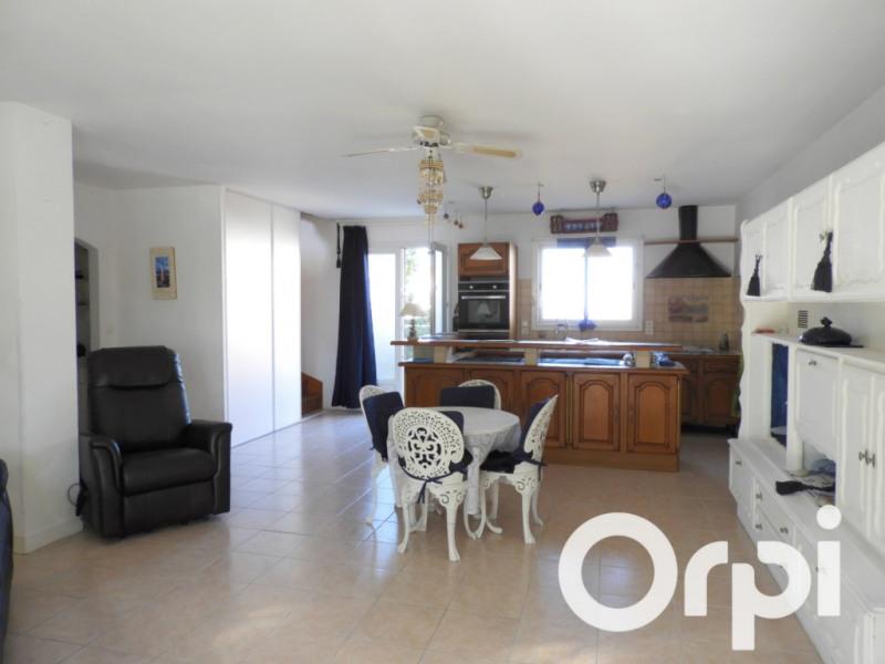 Sale house / villa Vaux sur mer 320250€ - Picture 4