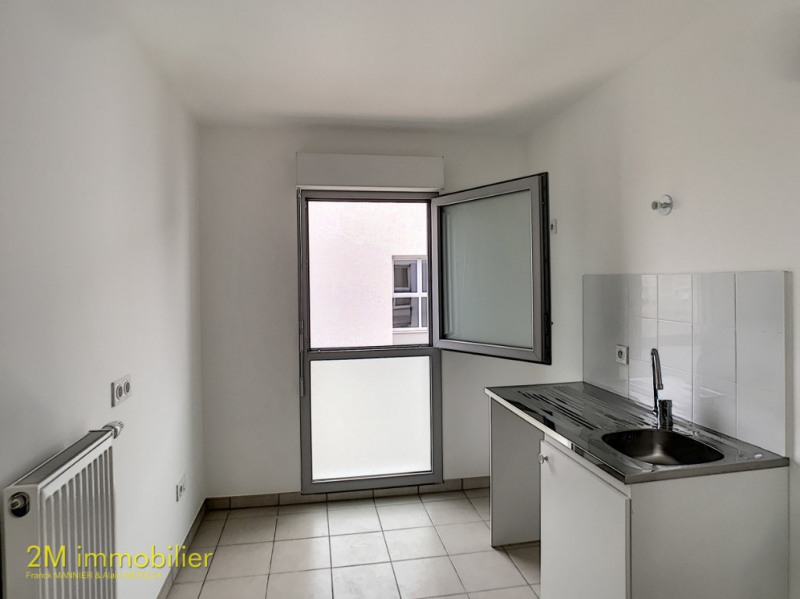 Location appartement Melun 899€ CC - Photo 5