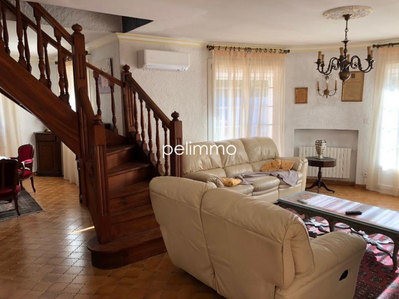 Vente maison / villa Istres 398000€ - Photo 6