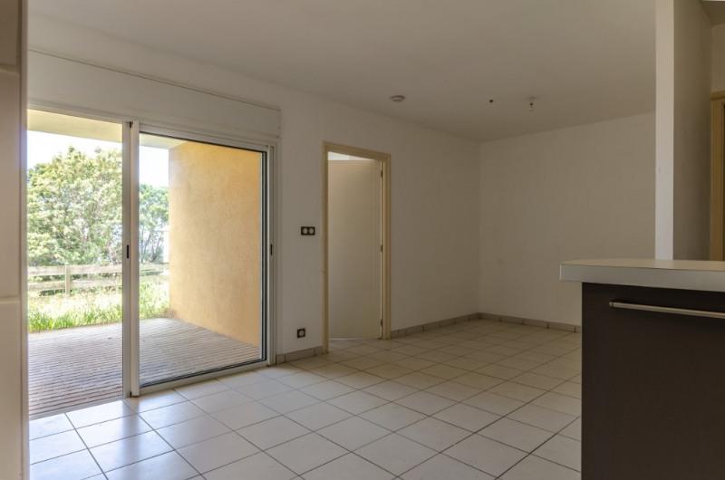 Sale apartment Le tampon 81000€ - Picture 2