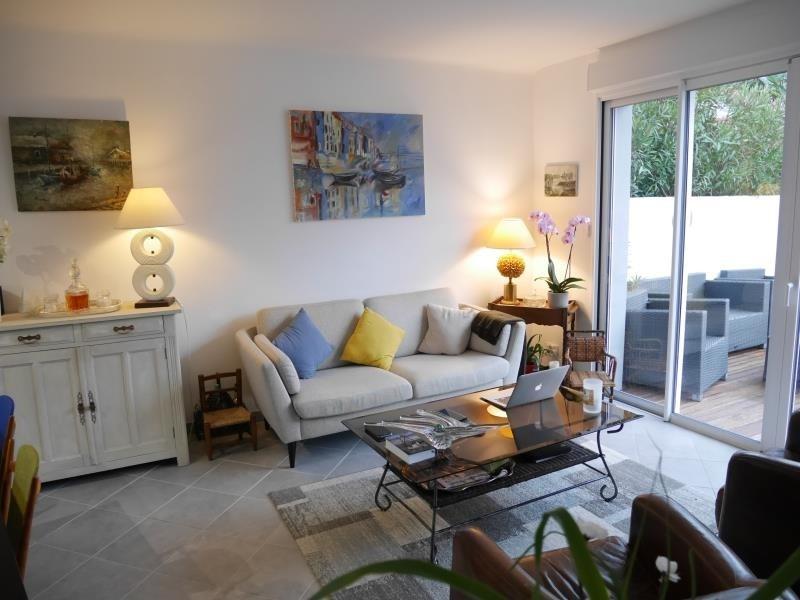 Vente maison / villa Les sables d'olonne 409900€ - Photo 1