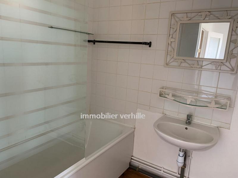 Rental apartment Armentieres 540€ CC - Picture 3
