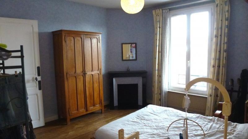 Verkoop  huis Argenteuil 270000€ - Foto 5