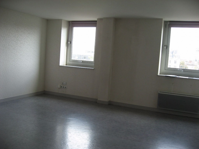 Location appartement Limoges 535€ CC - Photo 3