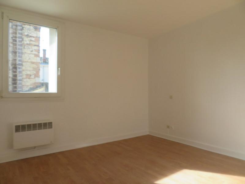 Location appartement Agen 700€ CC - Photo 7