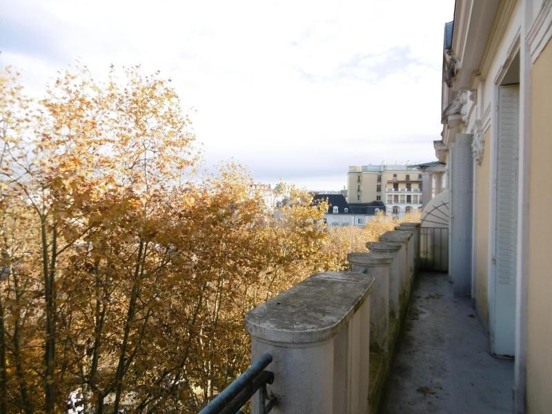 Vente appartement Vichy 180000€ - Photo 3