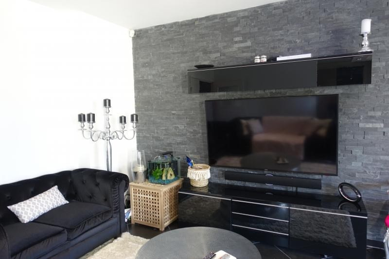 Vente appartement Bernin 248000€ - Photo 5