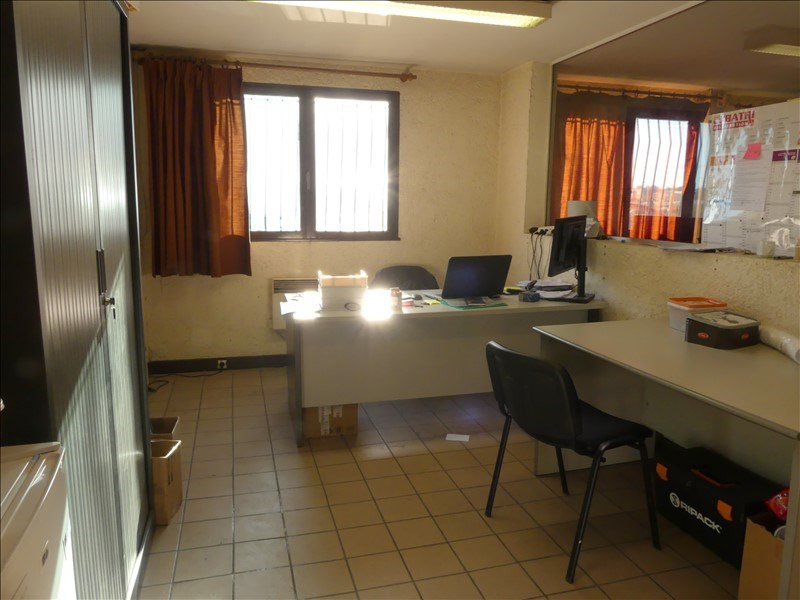 Sale empty room/storage Lons 372 000€ - Picture 4