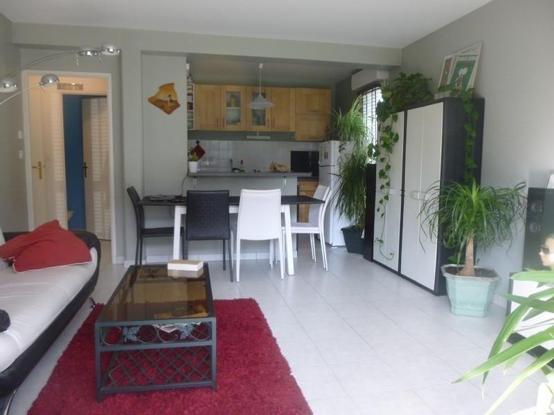 Vente appartement Artigues-près-bordeaux 129000€ - Photo 1