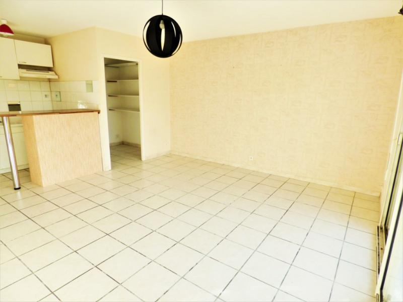 Vente maison / villa St loubes 159900€ - Photo 5