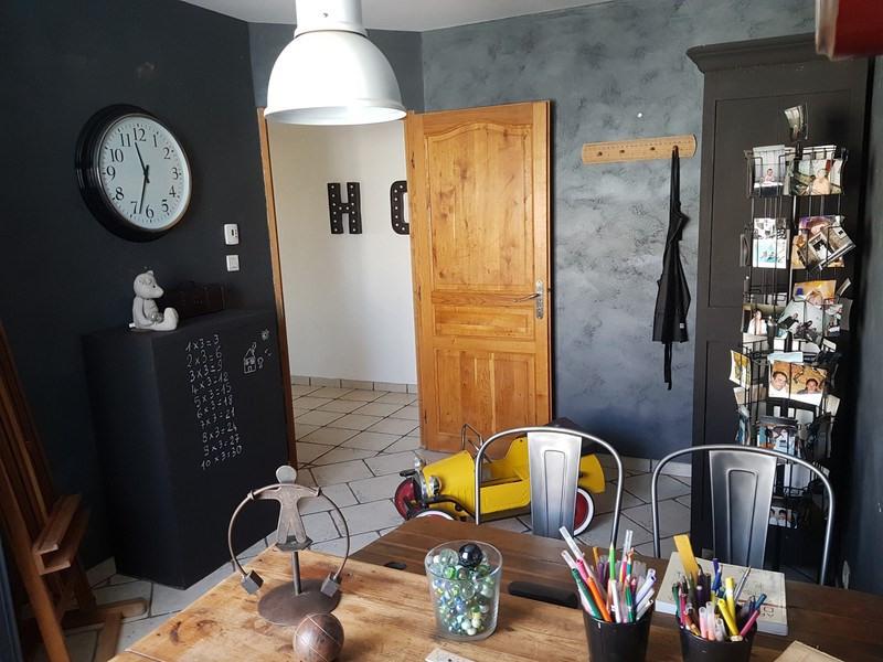 Vente maison / villa L'île-d'olonne 391800€ - Photo 11