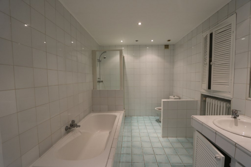 Location appartement Nice 1 600€ CC - Photo 3
