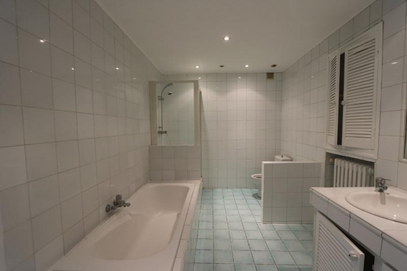 Locação apartamento Nice 1600€ CC - Fotografia 3