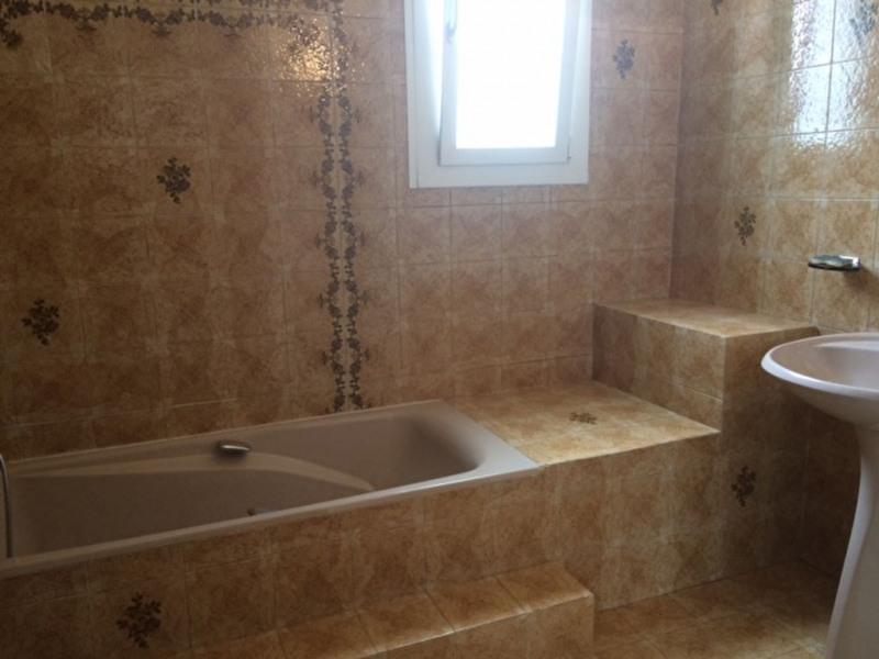 Rental house / villa Cabries 1200€ CC - Picture 6