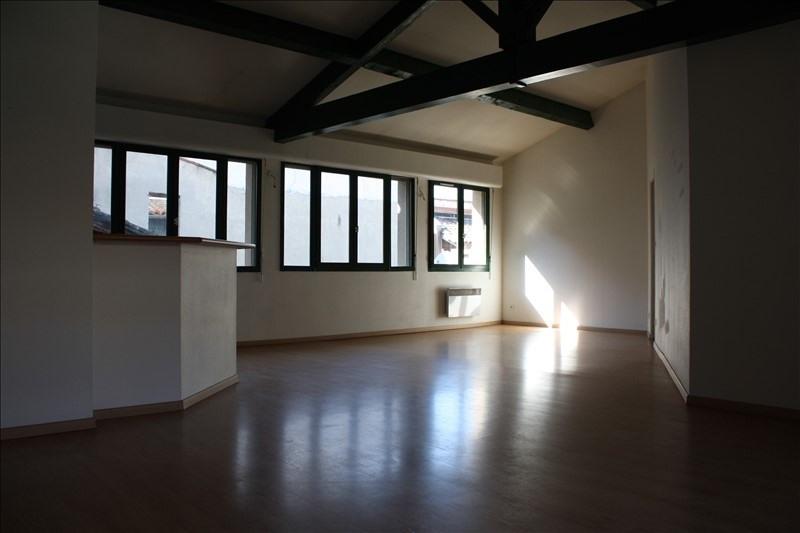 Location appartement Toulouse 1117€ CC - Photo 9