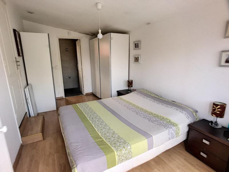 Sale house / villa Cagnes sur mer 470000€ - Picture 7