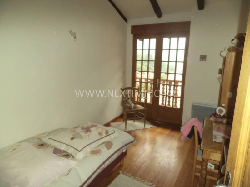 Vente appartement Saint-martin-vésubie 240000€ - Photo 17