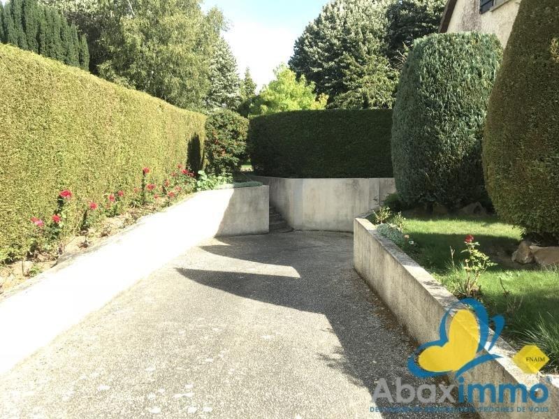 Sale house / villa Falaise 161900€ - Picture 5
