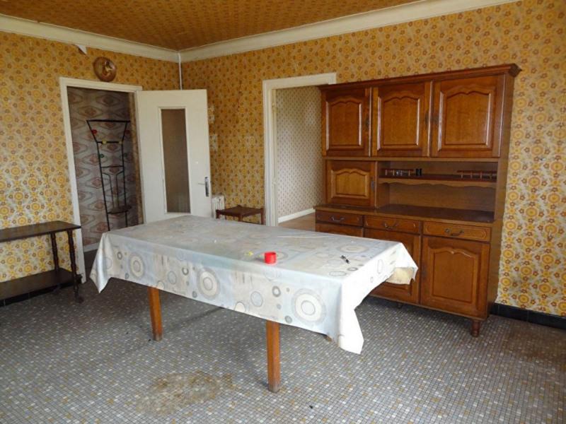 Sale house / villa Senven lehart 44800€ - Picture 7