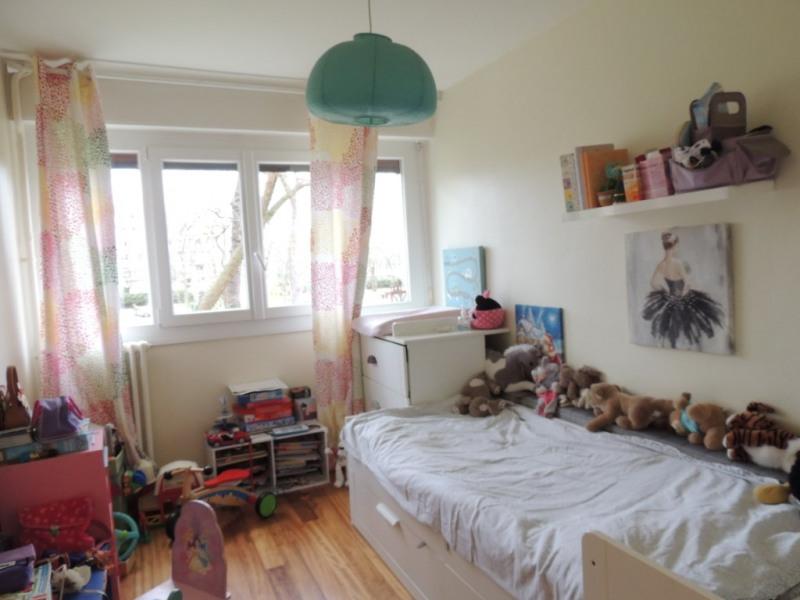 Sale apartment Le pecq 245000€ - Picture 7